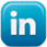 Silvia Yaber on Linkedin